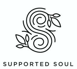 Supported Soul