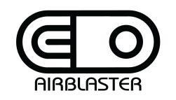 Airblaster
