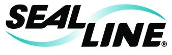 SealLine2mb