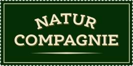 Natur Compagnie_LOGO_RGB