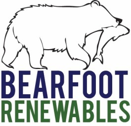 Bearfoot Renewables