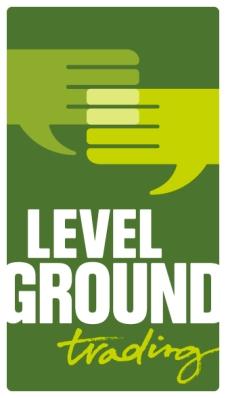 LevelGroundLogo_RGB