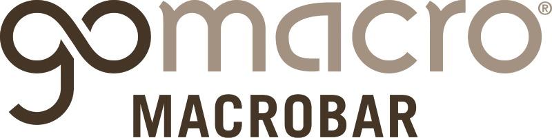 GoMacroMacrobar Logo_png